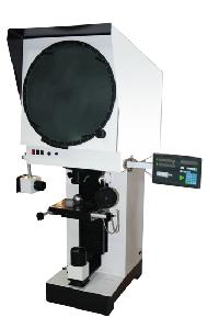 Profile Projector Rpp-500v