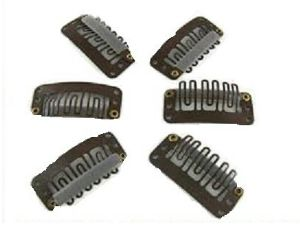 Hair Extension Clips 11