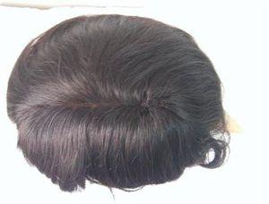 Mens Hair Wig 02