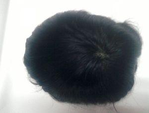 Mens Hair Wig 03