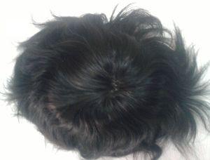 Mens Hair Wig 06