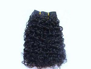 Welt Hair Extension 01