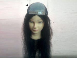 Welt Hair Extension 04