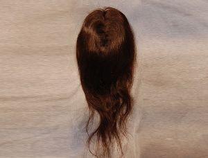 Welt Hair Extension 09