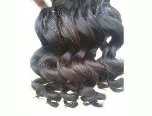 Ladies Hair Wig 02