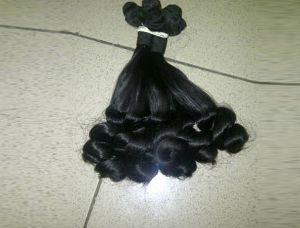 Ladies Hair Wig 03