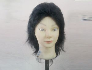 Ladies Hair Wig 05