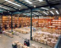 SPOT INDIA GROUP Inventory Management