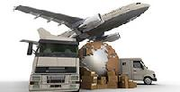SPOT INDIA GROUP Third Party Logistics services