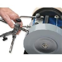 SPOT INDIA GROUP Tool Repair services