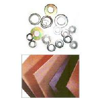 Frp Sheets, Frp Washers
