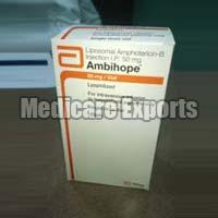 Ambihope Injection
