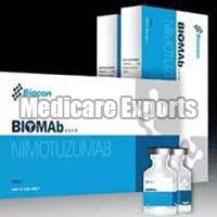 Biomab Injection