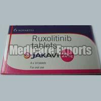 Jakavi Tablets (20mg)