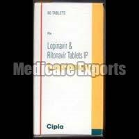Lopimune Tablets