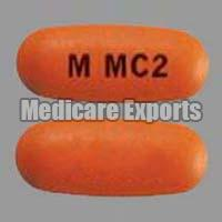 Myfortic Tablets