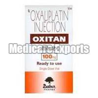 Oxitan Injection