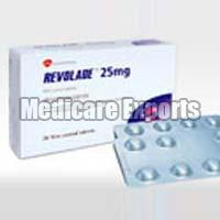 Revolade Tablets