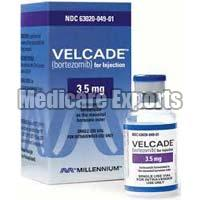 Velcade Injection (3.5 mg)