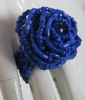 FJ-FR0# 30183 Fashion Ring