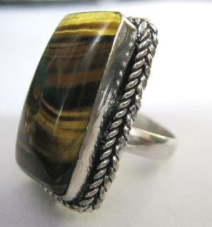 FJ-FR0# 30188 Fashion Ring