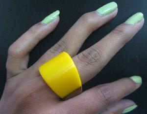 FJ-FR0# 30194 Fashion Ring
