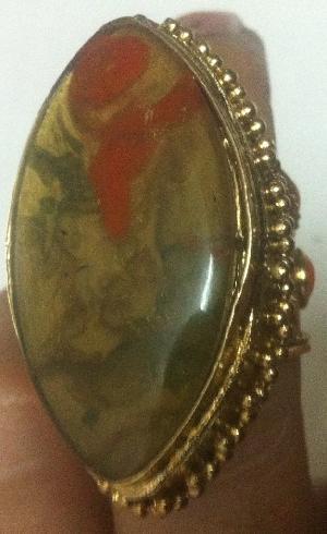 FJ-FR0# 30196 Fashion Ring
