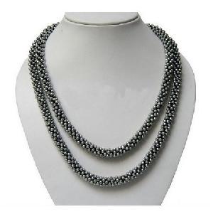 FJ-N0# 30248 Designer Necklace