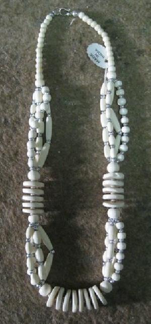 FJ-N0# 30264 Designer Necklace