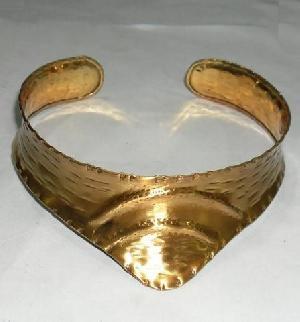 FJ-N0# 30285 Designer Necklace