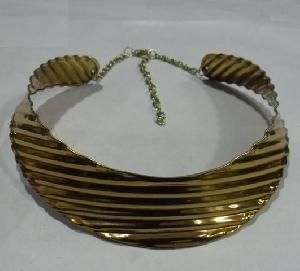 FJ-N0# 30286 Designer Necklace