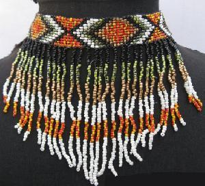 FJ-N0# 30289 Designer Necklace