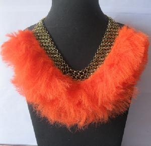 FJ-N0# 303062 Designer Necklace