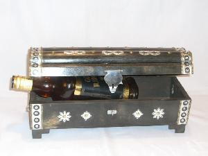 HC-BH0# 29978 Bottle Holder