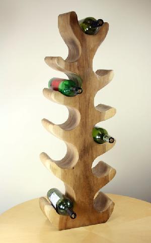 HC-BH0# 29980 Bottle Holder