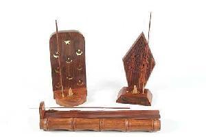 HC-IH0# 29989 Incense Stick Holder