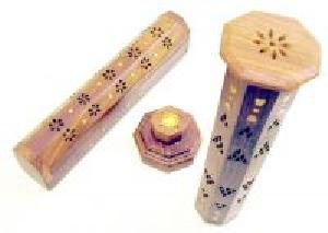 HC-IH0# 29992 Incense Stick Holder