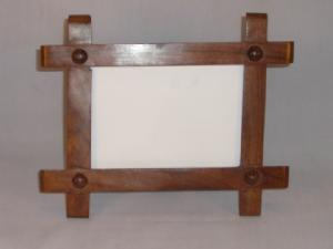 HC-PF0# 30003 Photo Frame