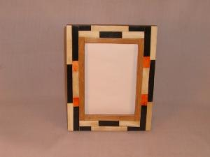 HC-PF0# 30004 Photo Frame