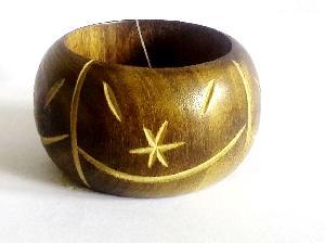KC-WDCY0#30384 Napkin Ring