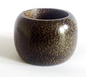 KC-WDCY0#30385 Napkin Ring