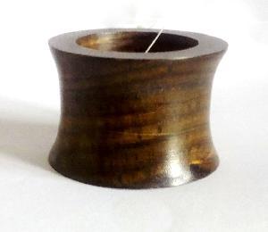 KC-WDCY0#30386 Napkin Ring