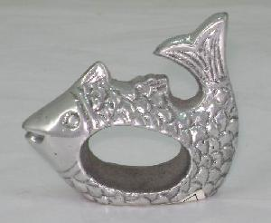 KC-WDCY0#30387 Napkin Ring