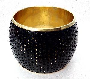 KC-WDCY0#30389 Napkin Ring