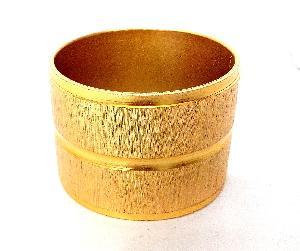 KC-WDCY0#30391 Napkin Ring