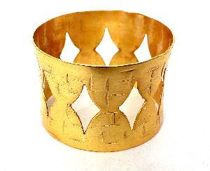 KC-WDCY0#30392 Napkin Ring