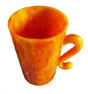 Resin Mugs