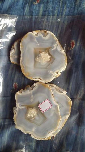TT-NS-CSTR0# 30413 Stone Coaster