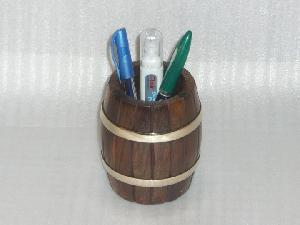 TT-PH0# 30430 Pen Holder