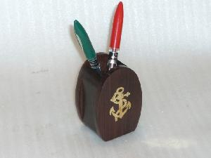 TT-PH0# 30431 Pen Holder